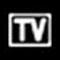 TV (TNT)