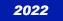 S17 (Vacances Printemps) A-B : DISPO